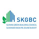 SKGBC