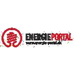 energieportal