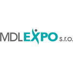 MDL Expo