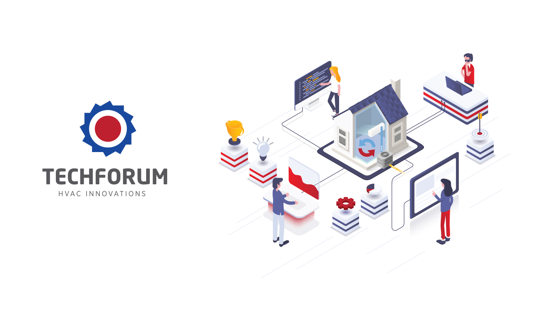 techforum_obr_landingpage