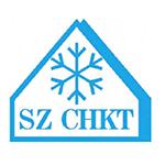 Slovenský zväz pre chladiacu a klimatizačnú techniku
